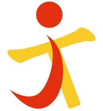 苏州大学矢量图校徽